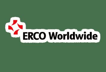 ERCO-Worldwide-logo