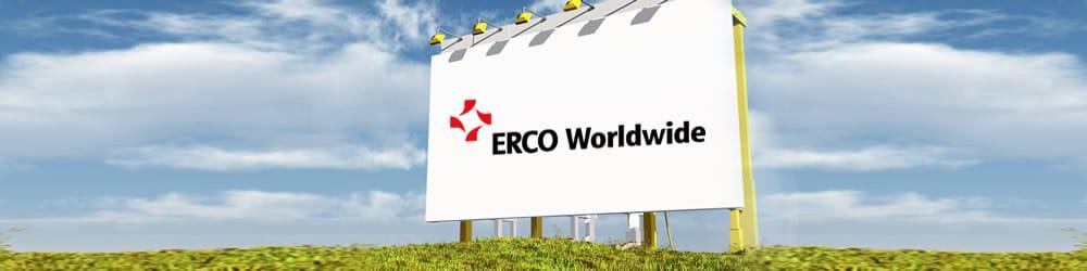 ERCO-Worldwide