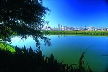 SASOL Olefins and Surfactants lake Charles Louisiana