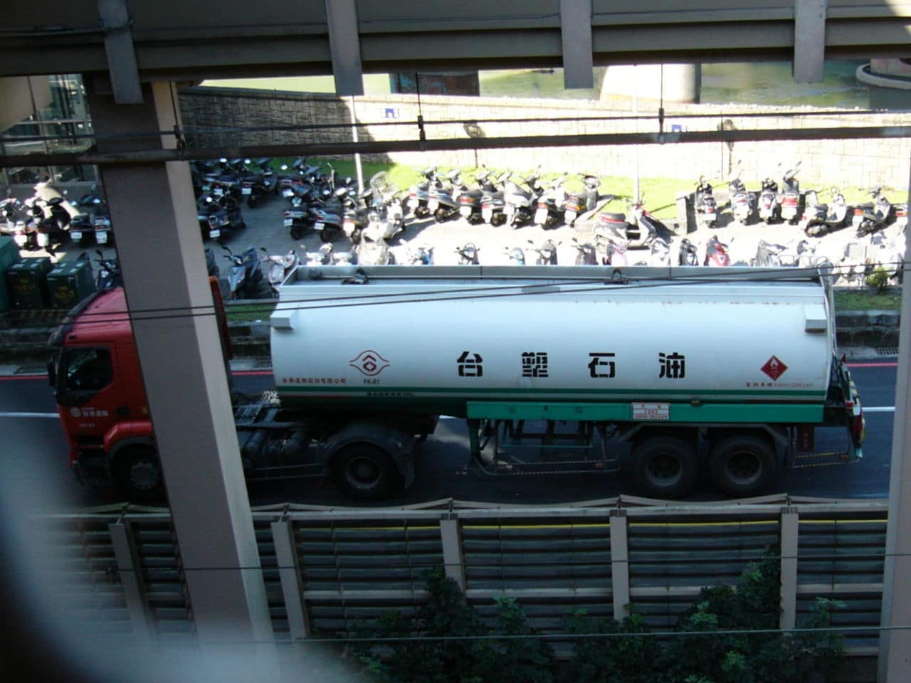 Formosa_Petrochemical