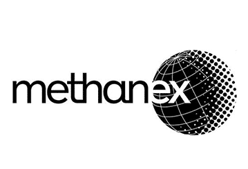 methanex-logo